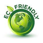 Lavorazione ecologica