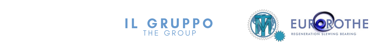 trasmec-eurorothe-il-gruppo